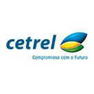 cetrel