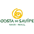 costa-do-sauipe