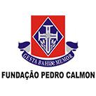 fundação-pedro-calmon