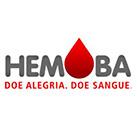 hemoba