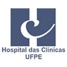 hospital-das-clinicas