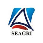 seagri